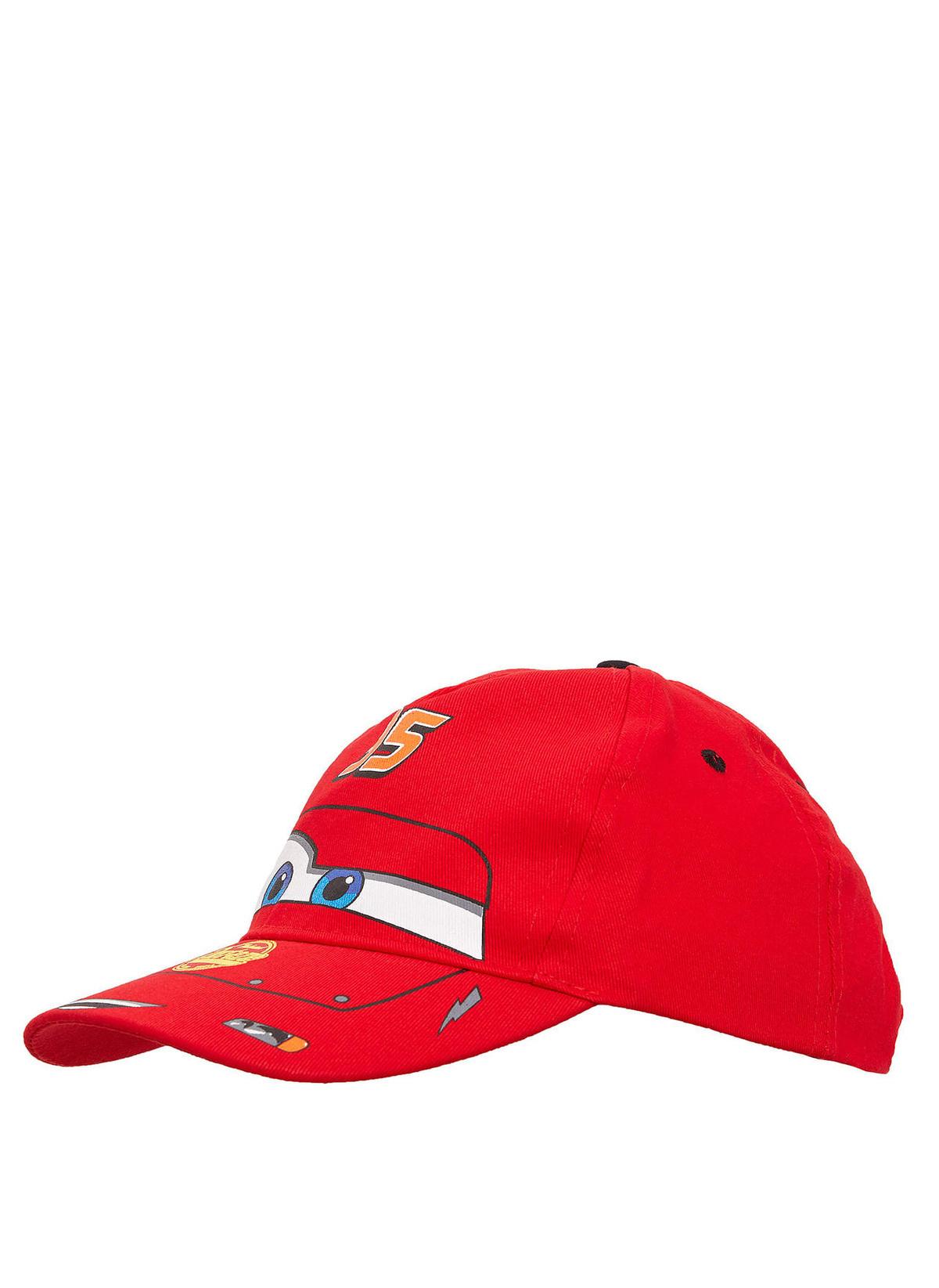 Defacto Şapka K2860a619smrd1 Cars Baskılı Lisanslı Şap – 25.99 TL